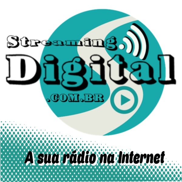 Streaming Digital - A Sua Radio na Internet