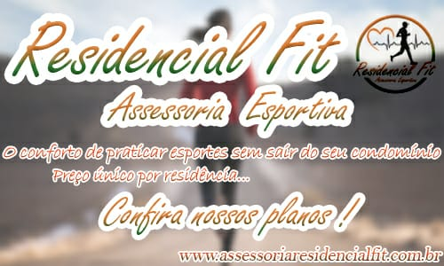 Residencial Fit